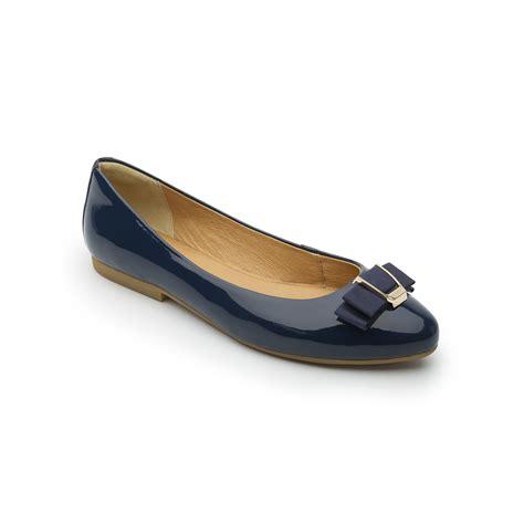 imagenes de zapatos con corazones balerina charol mo 241 o flexi m 233 xico