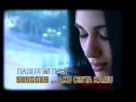 download mp3 iwan fals jangan tutup dirimu download stinki jangan tutup dirimu mp3 stafaband