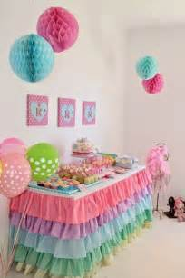 25 best ideas about first birthday party themes on pinterest girl first birthday party ideas
