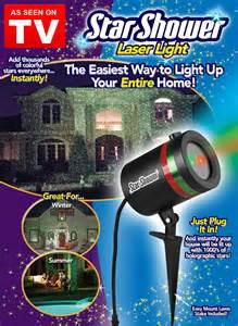 money in the garage christmas sales laser lights and
