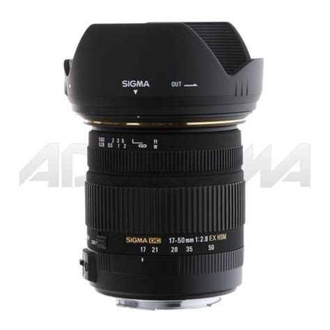 best lens for canon 7d best standard zoom lenses for canon eos 7d dslrcamerasearch