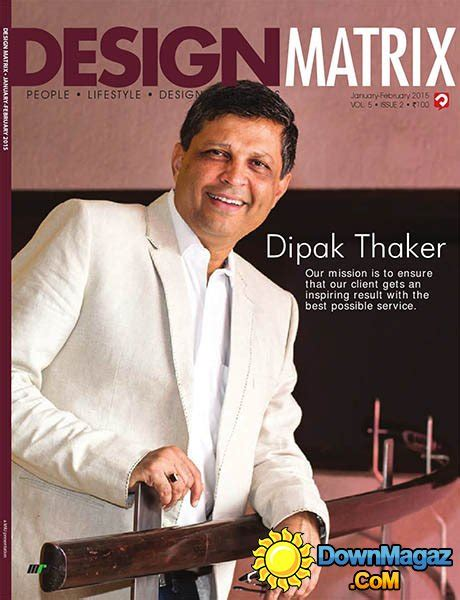 design matrix magazine design matrix january february 2015 187 download pdf