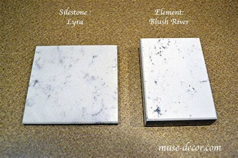 quartz that looks like marble quartz countertops that look like marble 5054 s kitchen