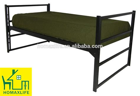 military beds army beds for sale army metal bunk bed army surplus beds
