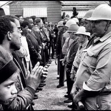 civil rights movement police brutality civil rights movement police brutality www pixshark com
