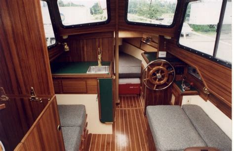 dory boat cabin c dory 25 with amazing cabin gorgeous boats