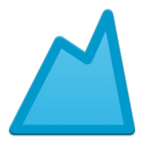 altimeter apk app altivario recording altimeter apk for windows phone android and apps