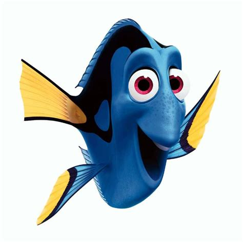 dory images dory finding nemo wallpaper background photos 36922388