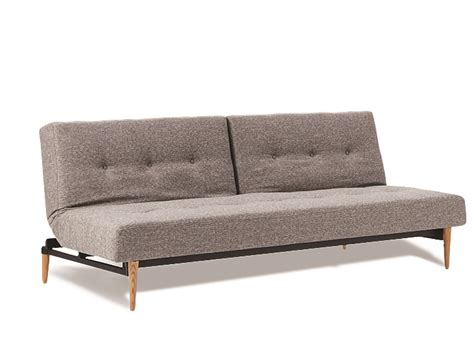 futon los angeles west elm sofa bed smileydot us