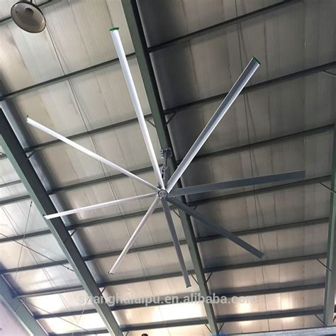Kipas Dinding Industri Malaysia industrial ceiling fan malaysia industrial exhaust vent fans largest ceiling fan fave five