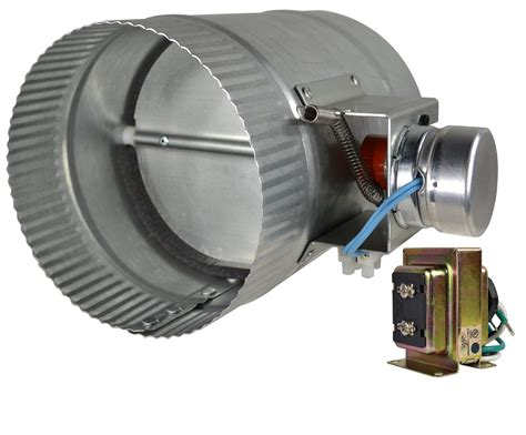 air duct booster fan with pressure switch image gallery motorized der