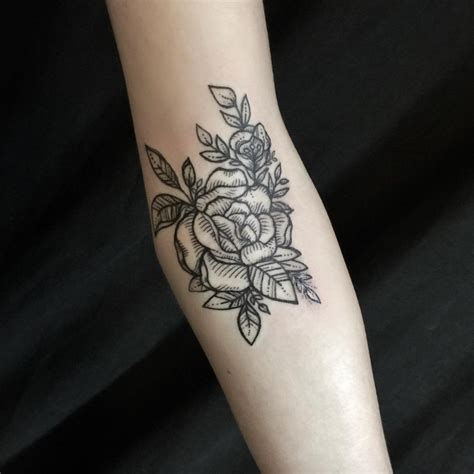joseph bryce tattoo artists to follow on instagram for inspiration