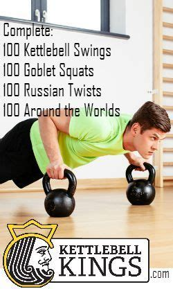 kettlebell swings fat loss 1000 ideas about kettlebell circuit on pinterest