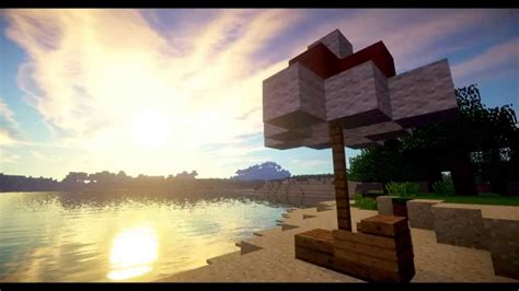 full hd video youtube download wallpaper collection 1 minecraft wallpaper