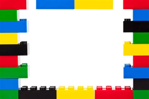 free lego clipart pictures clipartix