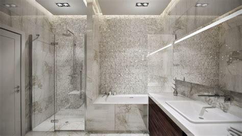 dusche verkleiden badewanne einfliesen badewanne einbauen und verkleiden