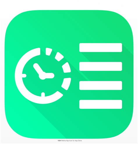 icon design management design some icon for a task manager ios app freelancer