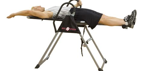 inversion table ᐅ best inversion tables reviews compare now