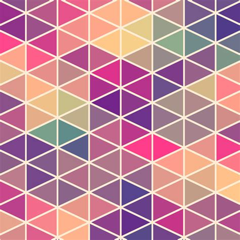 stock pattern backgrounds flat design backgrounds how to make the hottest design