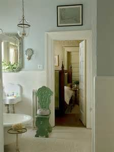 Farrow And Ball Bathroom Ideas by Photos Hgtv