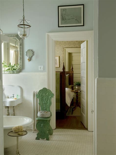 farrow and ball bathroom ideas photos hgtv