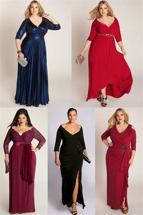 do you to use formal names on wedding invitations plus size wedding guest dresses and accessories ideas gorgeautiful