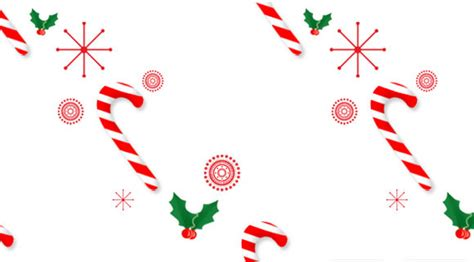christmas tree pattern photoshop 50 christmas patterns for your designs