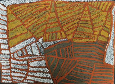 jt stock room tipuamantumirri untitled 282 17 aboriginal pacific
