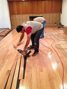 Prefinished Hardwood Flooring Vs Unfinished Prefinished Vs Unfinished Hardwood Flooring Valenti Flooring