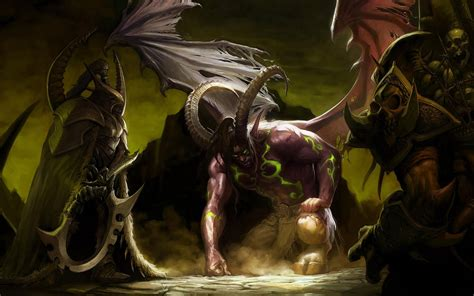 imagenes satanicas wallpapers darkrevolution676 imagenes satanicas