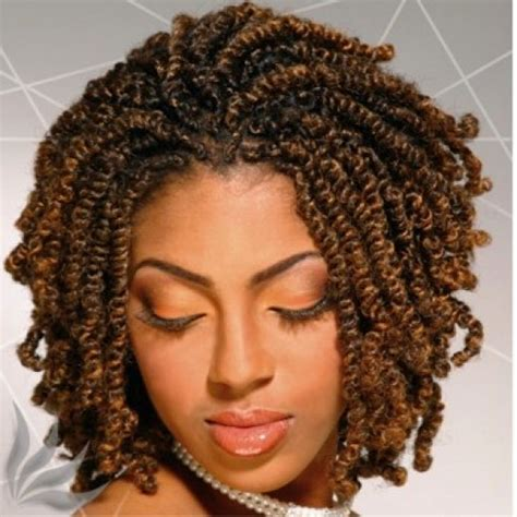 Types Of Braids For American Hair by Braid Hairstyles For Hair Hairstyles Ideas
