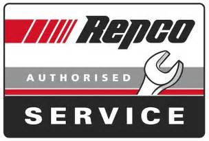 Authorised Subaru Service Centres Auto Stop News Auto Stop Automotive