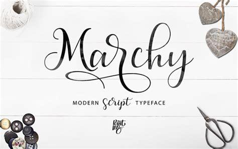 best script fonts 30 best stylish cursive fonts