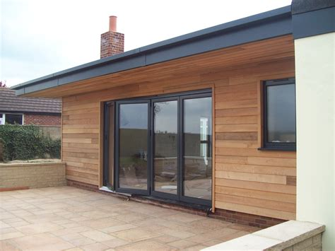 Contemporary Dining Room Ideas Planning An Extension In Louth Grimsby Lincoln And