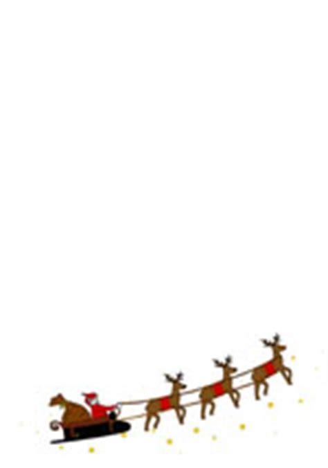 Brief Weihnachtsmann Schweiz Briefpapier Kostenlos Ausdrucken