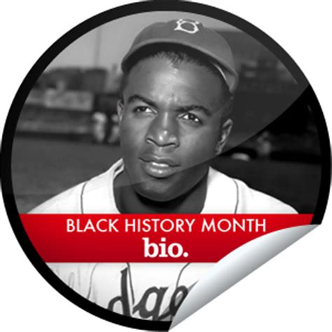 Biography Black History Facts | just for fun resume 13 02 2012 senin