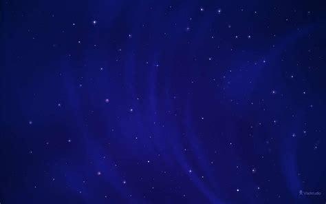 imagenes para fondo de pantalla del universo descargar la imagen en tel 233 fono fondo universo