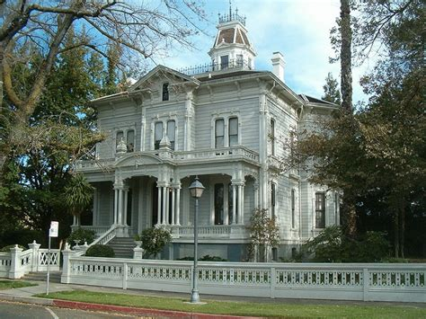 The House Modesto Ca by Mchenry Mansion Modesto Ca Circa 1883 Of Home