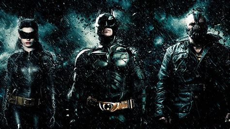hd wallpapers for desktop batman 30 batman hd wallpapers for desktop