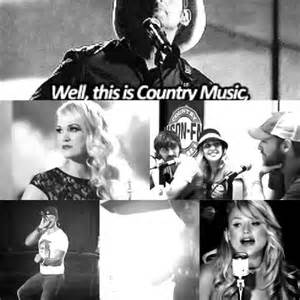 Country Music Vine | watch country music vines s vine quot this is country music