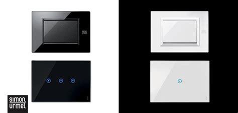 presa d cucina prese elettriche in cucina quante e dove posizionarle