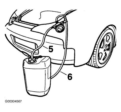 boxster serpentine belt diagrams imageresizertool