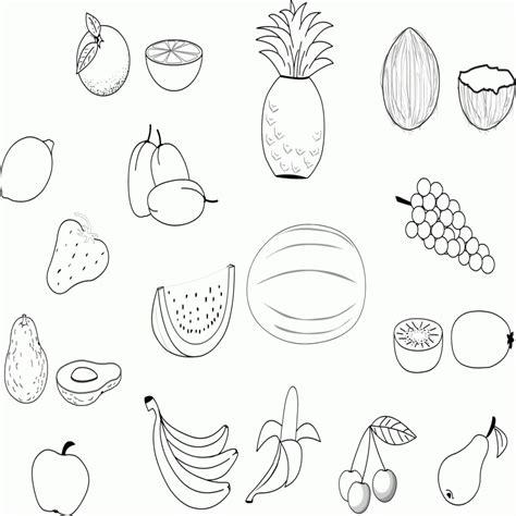 dibujos navideños para pintar niños dibujos para colorear de frutas para imprimir