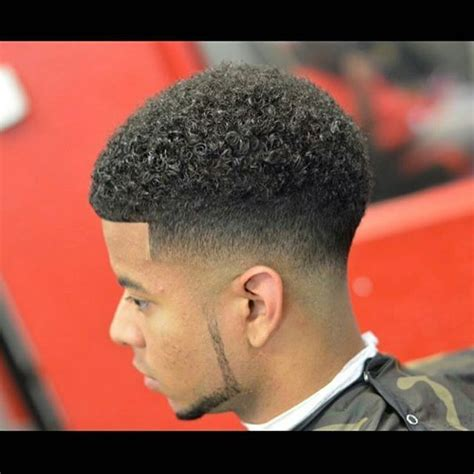drop fade with an afro 25 best ideas about drop fade on pinterest drop fade