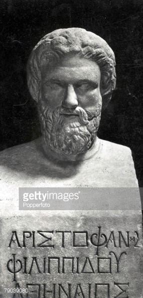 aristotle greek philosopher assignment point alexander the great and aristotle stock photos and