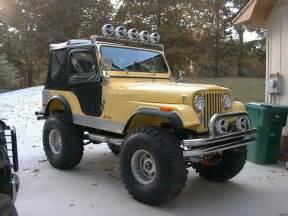 1979 Jeep Cj5 Parts Pin 1979 Jeep Cj5 Parts Image Search Results On