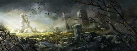 7 Lost House Arts by Lost City By Sabin Boykinov On Deviantart