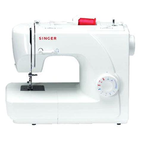 electric swing machine singer 174 1507wc electric sewing machine