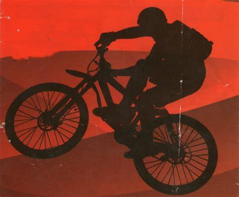 Harga Sepeda Gunung by Toko Sepeda Jual Sepeda Gunung Mtb Polygon United