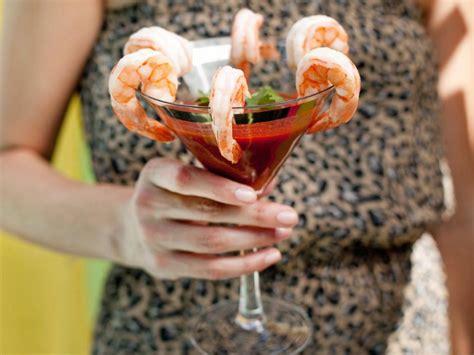 diy weddings menu ideas and recipes diy